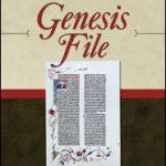Bible_GenesisFile