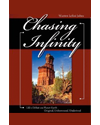 BookChasingInfinity