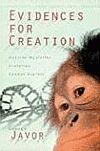 Evidences_for_Creation_sm