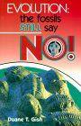 Evolution_The_Fossils_Still_Say_No_sm