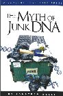 The_Myth_of_Junk_DNA_sm