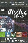 Billions_of_Missing_Links_sm