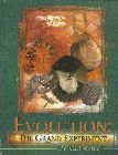 Evoloution_The_Grand_Experiment_sm