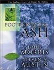 Footprints_in_the_Ash_sm
