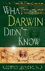 What_Darwin_Didnt_Know_sm